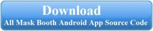 Download Android App Source Code